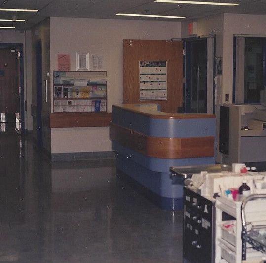 CHCC interior cropped